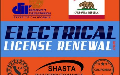 ElectricalLicenseRenewal California-Electrical-License-Renewal-32-Hours
