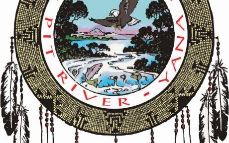 Redding Rancheria Logo