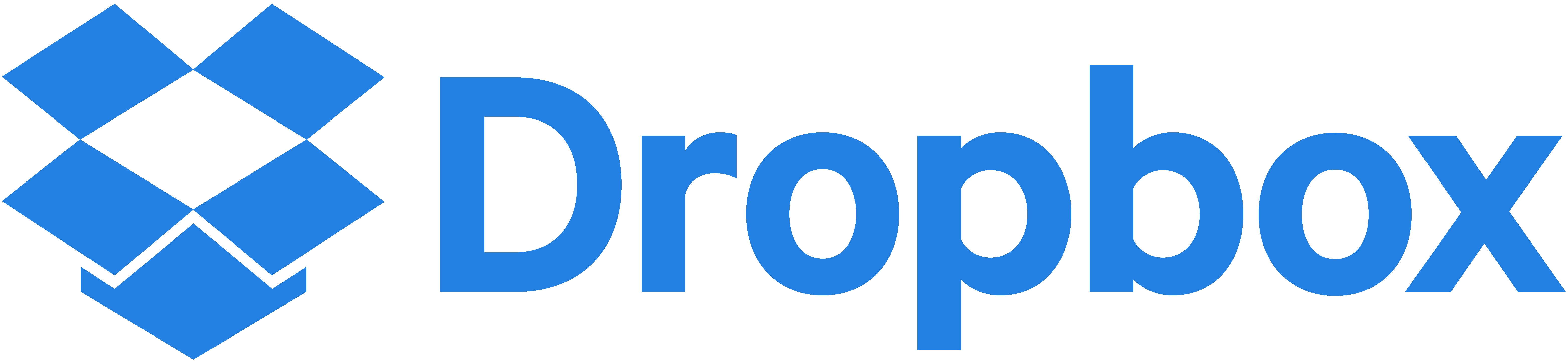 Dropbox Sidebar 1 Demo