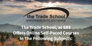 The Trade School Online Course Catalog
