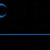 Chabot-Las Positas OSHA Training Center