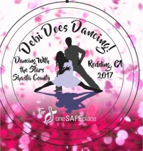 Debi Does Dancing