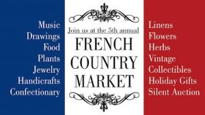 french-country-market