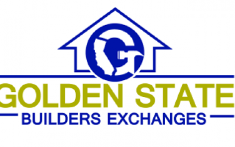 GSBE Golden State Builders Exchanges