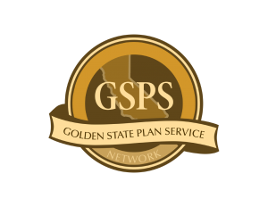 California Builder Exchanges.GSPS.Logo.Our Planroom Network