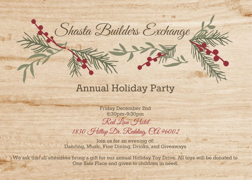 holiday-party-2016-final-draft-1