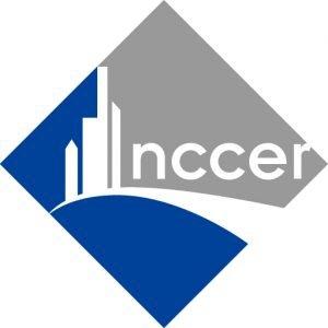 nccer-logo-4c