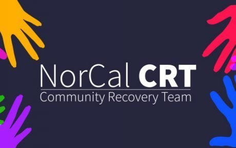NorCalCRT