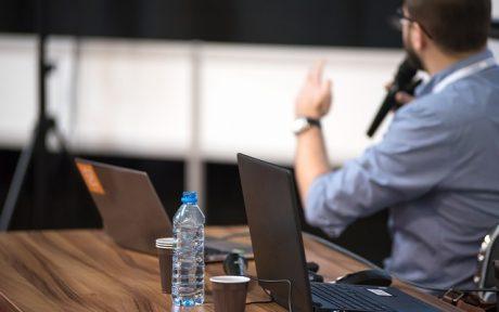 OSHA Classes Redding 2019