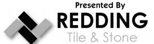 Redding Tile
