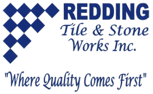 Redding Tile and Stone Works