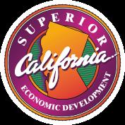 SCED logo