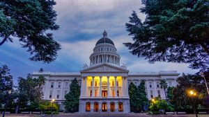 Capitol Connection CSLB Answers