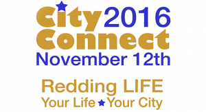 city-connect-banner-image