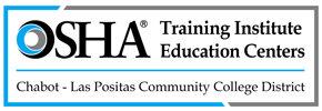 OSHA Training Education OTC