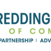 Redding Chamber Relocates Downtown